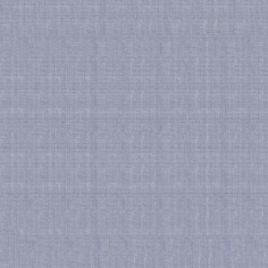100% coton : Coupon Gris uni
